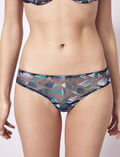 Brasilianischer Shorty Bunt ARTIFICE