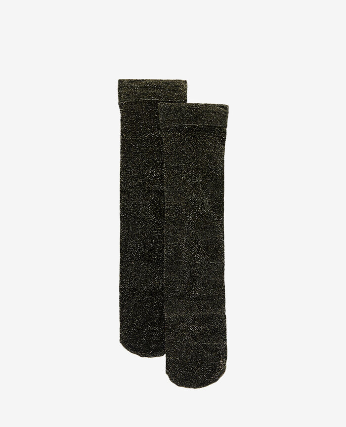 Sockenpack Bunt ETOILES