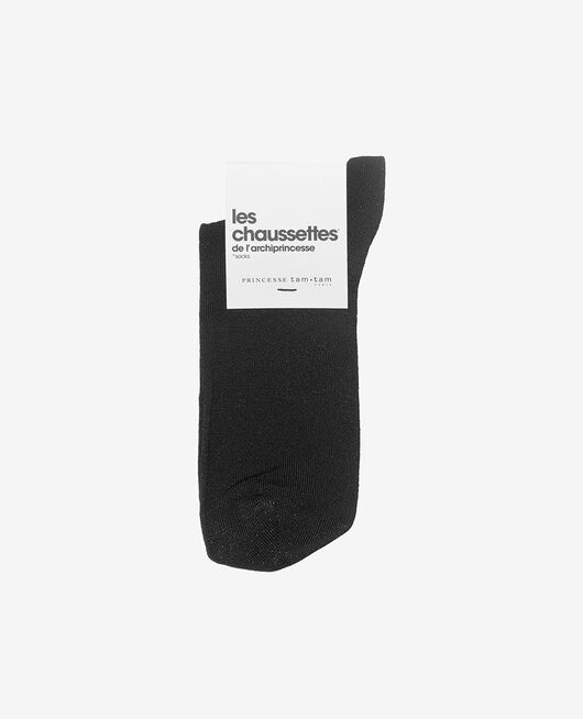 Socken Schwarz GALAXY