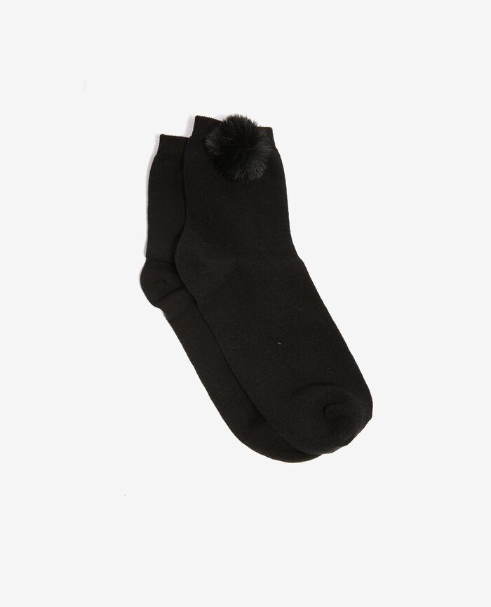 Sockenpack Bunt MAGIC