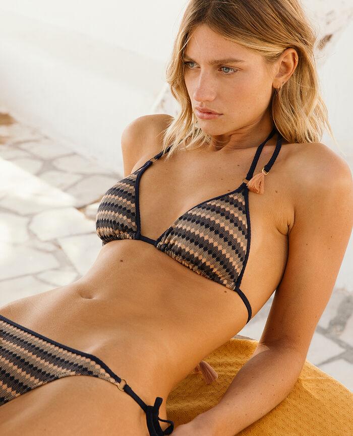 Bikinislip Bunt NOUR