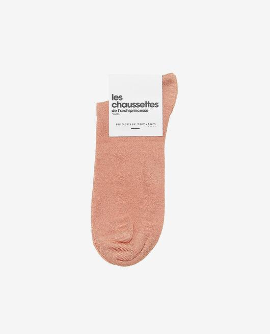 Socken Dünen Beige GALAXY