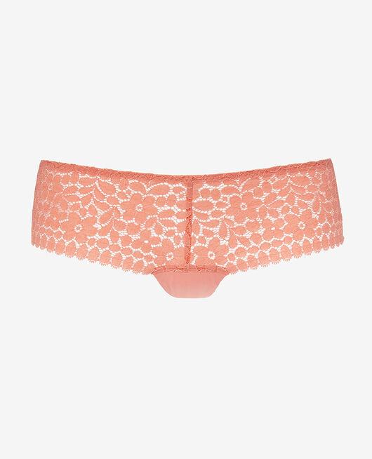 String Mistinguett rosa MONICA