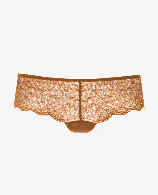 Brasilianischer Shorty Bronze MUSE