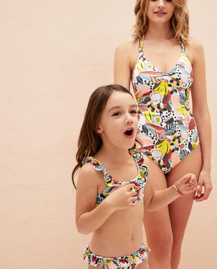 Bikini Bunt JUJUBE