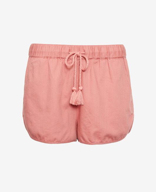 Shorts Dünen Beige MEDINA