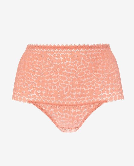 Taillenslip Mistinguett rosa MONICA