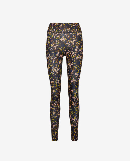 Sport-Leggings Paradies RUN