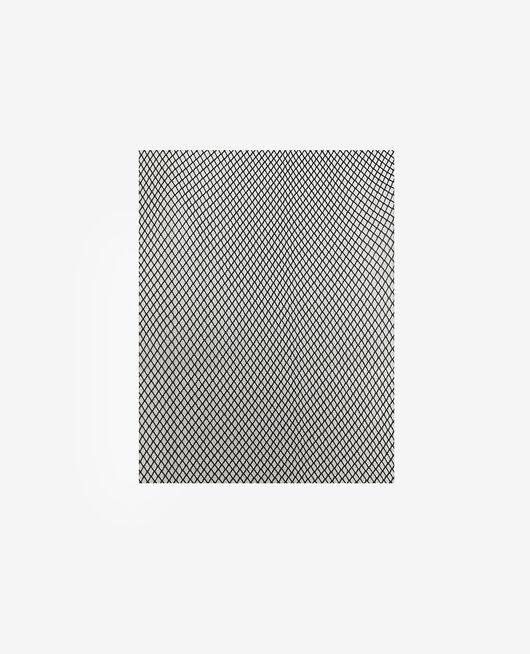 Strumpfhose 30D Schwarz RESILLE