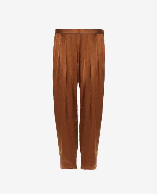 Pyjama Hose Bronze SUBTIL
