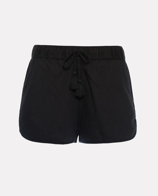 Shorts Schwarz MEDINA