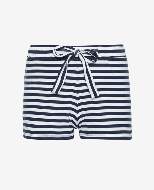 Pyjama-Shorts Papagei ECHO