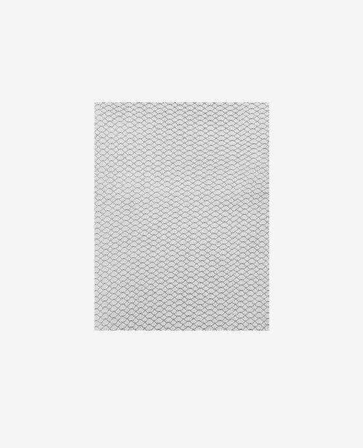 Strumpfhose 30D Schwarz VALSE