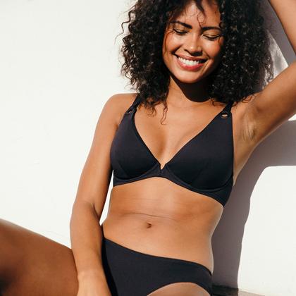 Bikini-Oberteile entdecken