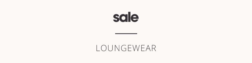 Sale Loungewear für Damen Princesse tam.tam