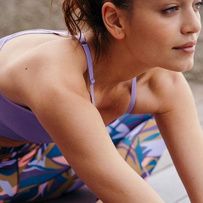Yoga-Artikel