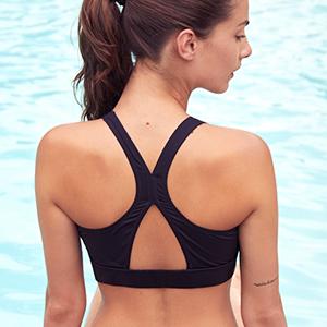 dfdbdca271a773 Shape Guide Bikini-Oberteile für Damen - Beratung | Princesse tam.tam