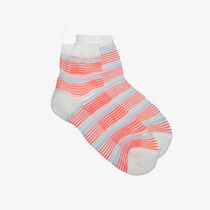 Socken für Damen
