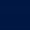 Langärmliges T-Shirt Marineblau PARESSE