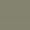 Kurzärmliges T-Shirt Eukalyptusgrün CASUAL LIN
