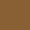 BH ohne Bügel Muskatnuss Braun ECLAT - THE FEEL GOOD