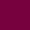 Bustier-BH ohne Bügel Geranienrot AUDACIEUSEMENT - THE TAKE IT EASY