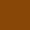 BH ohne Bügel Ginger Bread COTON - THE FEEL GOOD