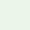 Bustier-Badeanzug Pastellgrün GRAPHIQUE