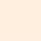BH ohne Bügel Weiß rosé ECLAT