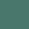 Pullover mit V-Ausschnitt Emaillegrün COSY