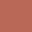 Low-cut Slip Sauerkirschenrosa AUDACIEUSEMENT