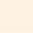 Langer Bademantel Weiß rosé VIP