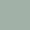 Kurzes Nachthemd Mandelgrün DOUCEUR