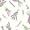 Rüschen-Slip Lavendel Elfenbein TAKE AWAY