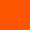 BH ohne Bügel Orangeade COTON