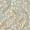 Rüschen-Slip Blauregen Mandelgrün TAKE AWAY