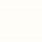 Taillenslip Elfenbeinfarben HORIZON