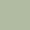 Langes Nachthemd Nebelgrün ATTITUDE