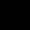 Triangel-Bikini-Oberteil ohne Bügel Schwarz IMPALA