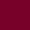 Low-cut Slip Traubenrot PRESTIGE