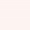 Bustier-BH ohne Bügel Weiß rosé DEMAIN - LOUNGERIE