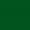 Ausgeschnittener Bikinislip Garten Grün DIVINE
