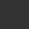 Langärmliger Cardigan Nebelgrau NUAGE