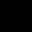 BH ohne Bügel Schwarz CONFETTI - THE BE COOL