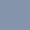 Low-cut Slip Aschblau COTON
