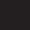 Gemoldeter Triangel-BH ohne Bügel Schwarz SECRET