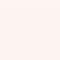 Pyjama-Jacke Weiß rosé ATTITUDE