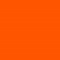 Rüschen-Slip Orange Mandarine TAKE AWAY