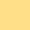 Badeanzug Mimosagelb FARAH