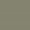 Kurzärmliges T-Shirt Eukalyptusgrün CASUAL LEINEN